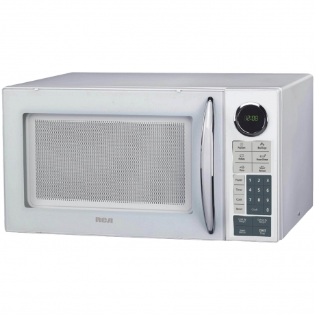 rca rmw953 0 9 cubic ft microwave oven