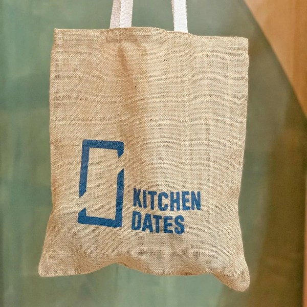 Saco Kitchen Dates