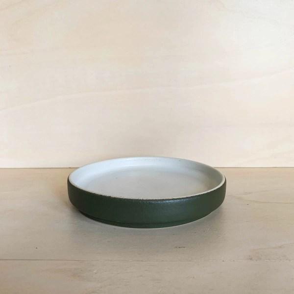 Kitchen Dates – prato médio (verde)