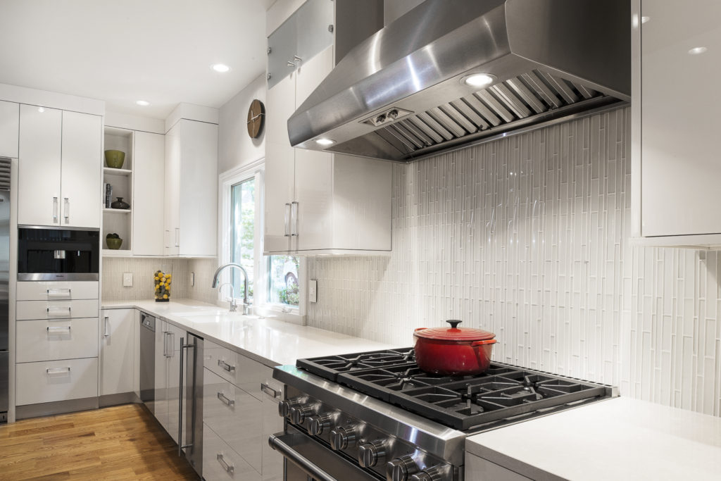 kitchen vents led lighting picking the right vent ideas these are connected to a duct that will safely carry all smells and smoke out of your