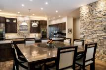Kitchen Ideas Tulsa Designer Cabinetry