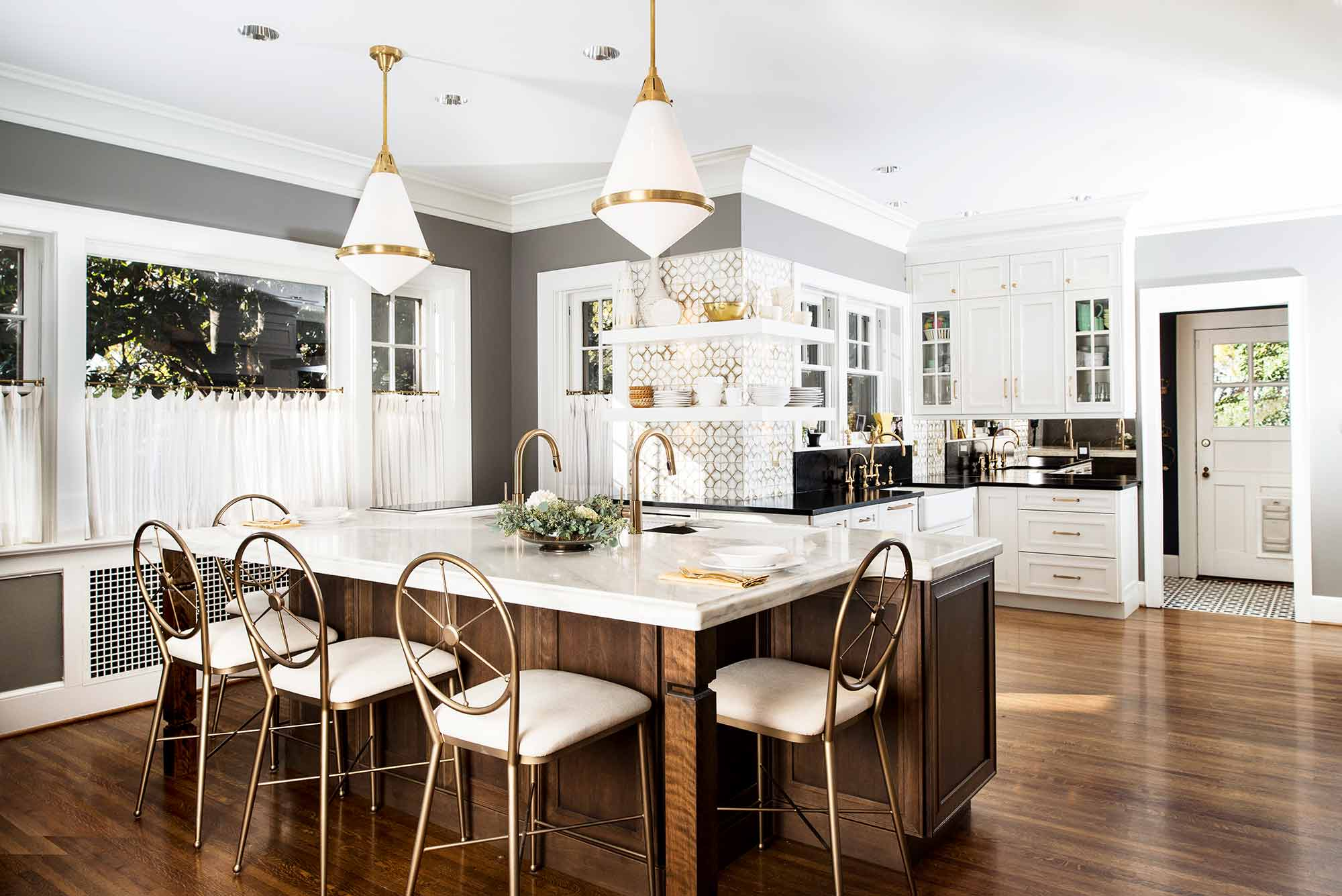 kitchen planners hutch furniture ideas tulsa designer cabinetry oklahoma historically classy 2 beautiful