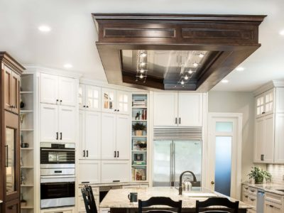Marble And Wood Archives Kitchen Ideas