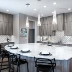 Culinary Elegance Archives Kitchen Ideas