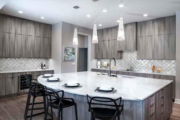 Kitchen Ideas Tulsa Kitchen Designer Cabinetry Tulsa