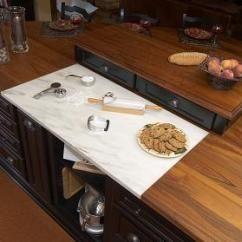 Farm Sink For Kitchen Antique Cabinet A For: Baking | Design Concepts