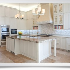 Kitchen Designers Small Ideas Pictures Custom Design Galleries Concepts