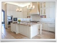 Custom Kitchen Design Galleries | Kitchen Design Concepts
