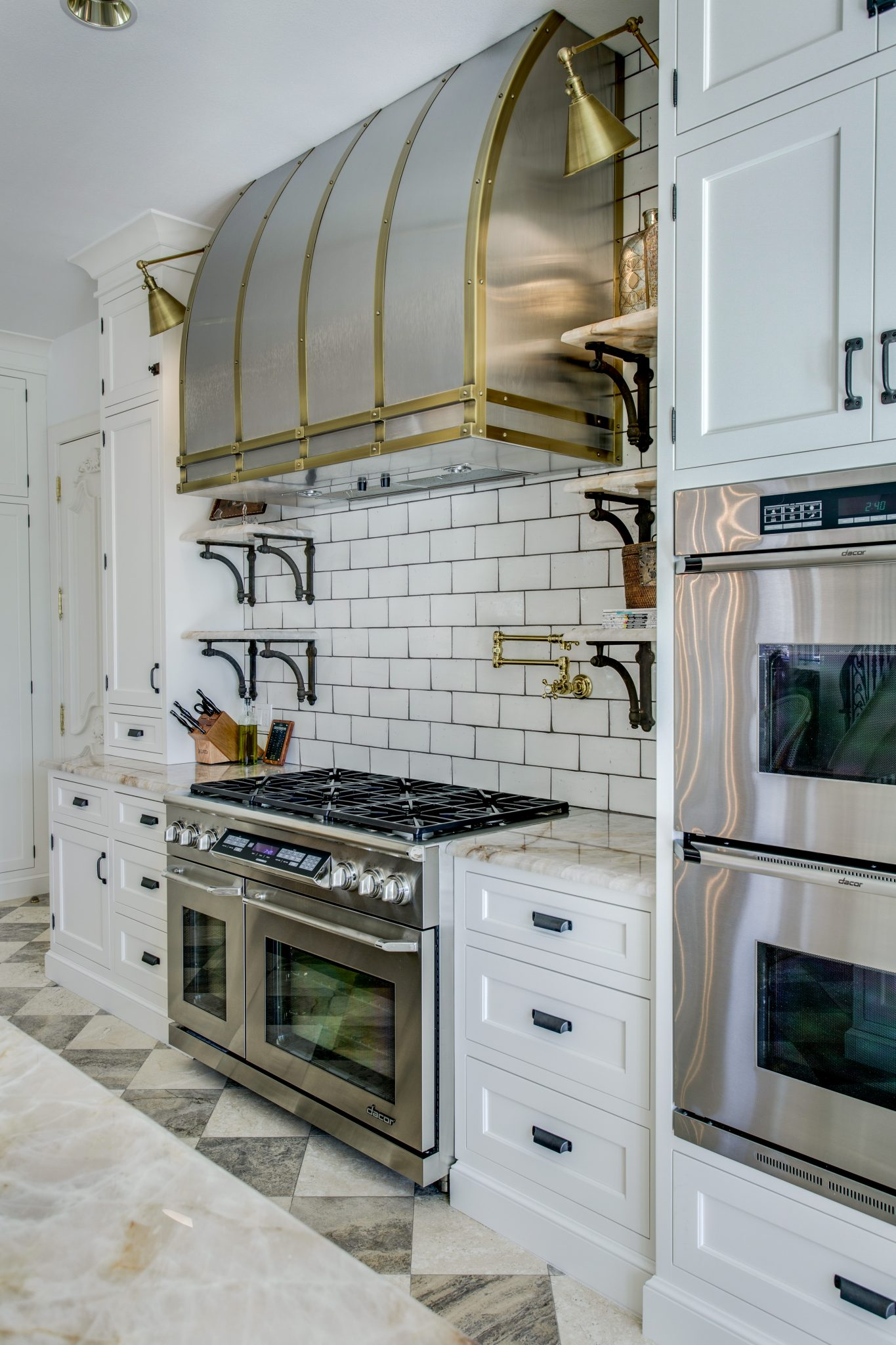 kitchen remodel dallas narrow island and bath remodeling design concepts traditional kitchens