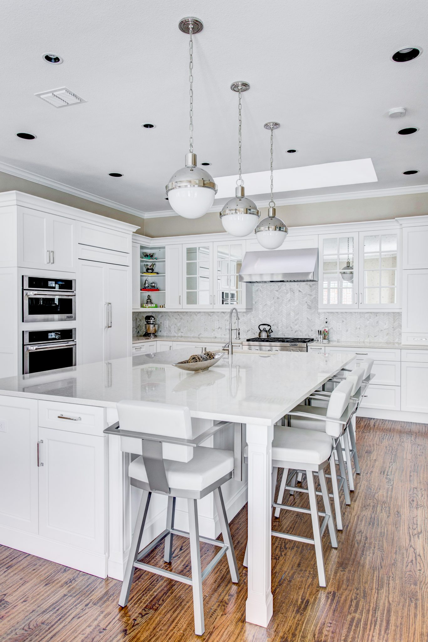 kitchen and bath remodeling dallas | kitchen design concepts