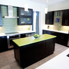 Kitchen Remodel Dallas Cabinet Plans Flower Mound Remodeling Design Concepts