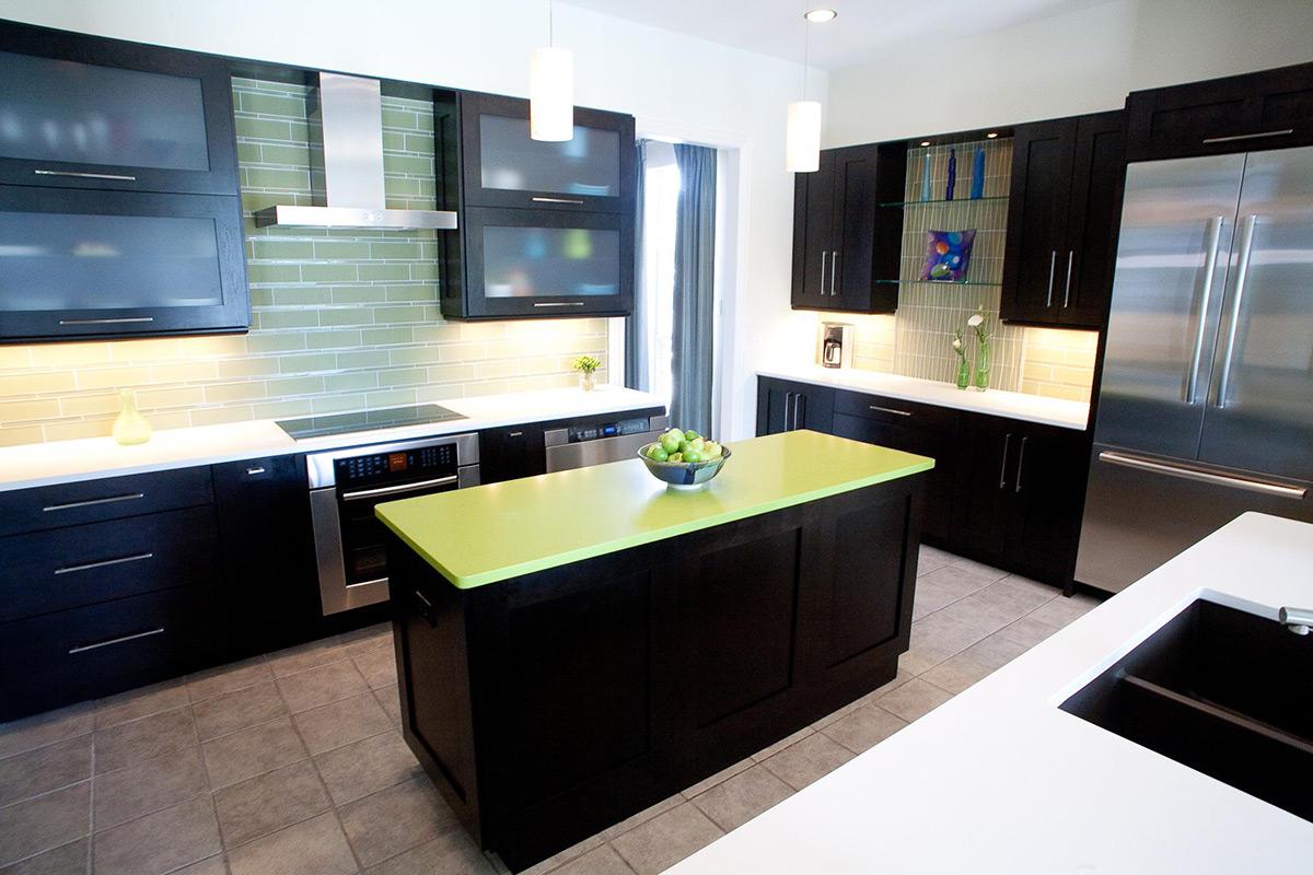 kitchen remodel dallas electric grinder flower mound remodeling design concepts