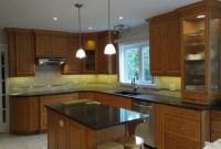 Glenwood Kitchens Cabinetry - Kitchen Design Plus