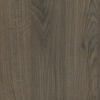 Trendy - Graphite Denver Oak