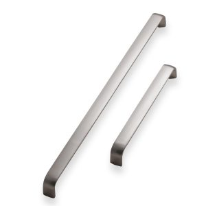 Camden Handle Satin Chrome