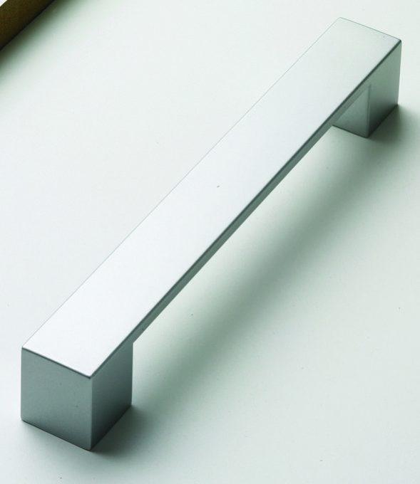Flat Bar handle