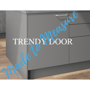 Trendy Made to Measure