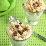 Crock Pot Rice Pudding is simple, creamy and delicious. Try our variations from around the world.