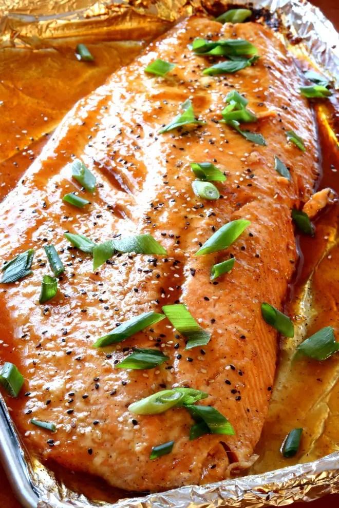 Asian Salmon_2_660