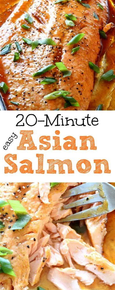 Asian Salmon_5