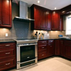 Kitchen Designers Popular Flooring Ottawa Custom And Bath Design Dynamics Inc