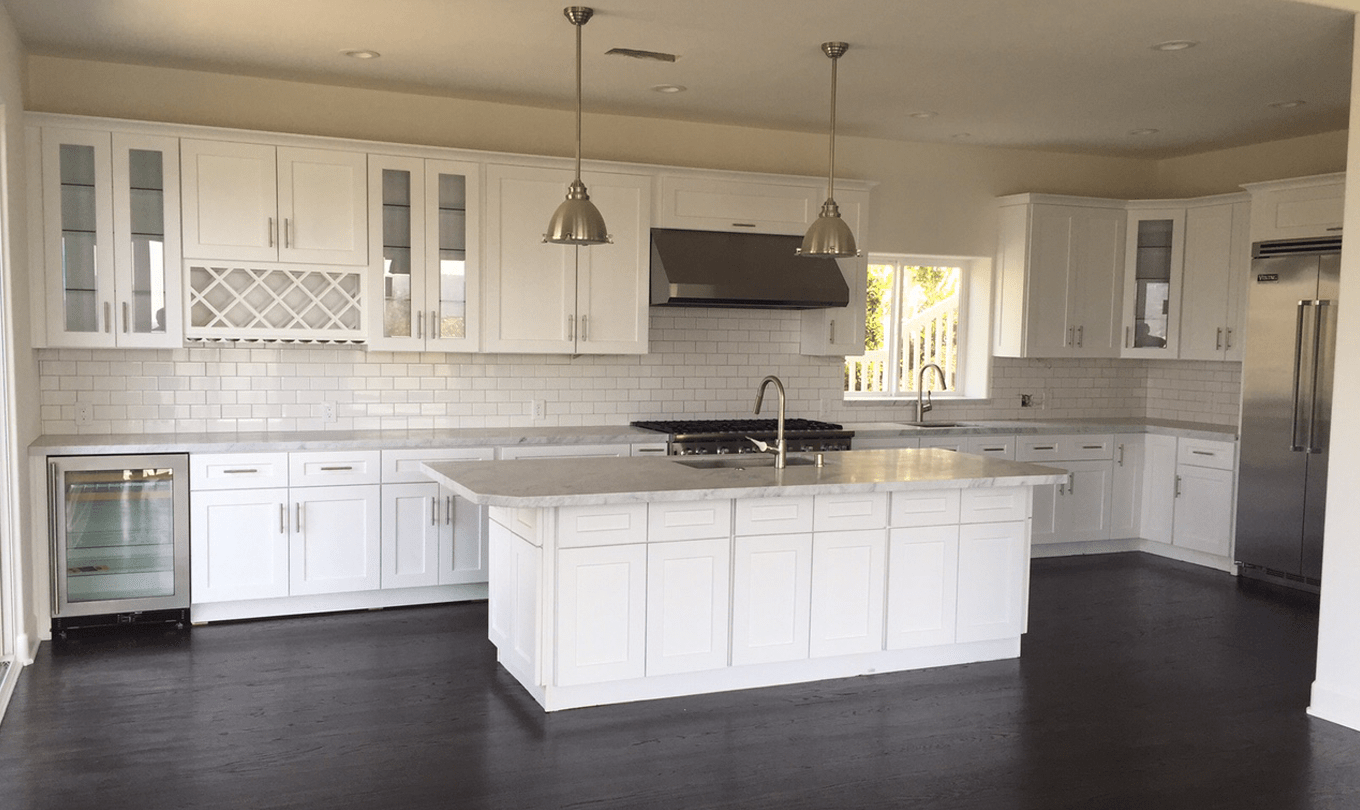 solid wood kitchen cabinets wholesale high chair for counter remodeling, renovation: chatsworth, san diego, ...