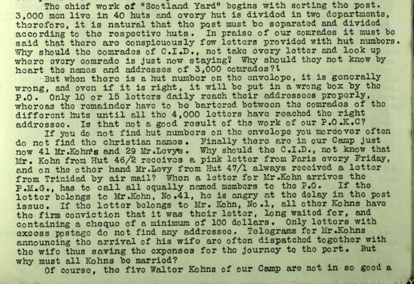 KC Review, no. 7, September 1939, page 7, base