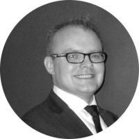 Toronto SEO Consultant