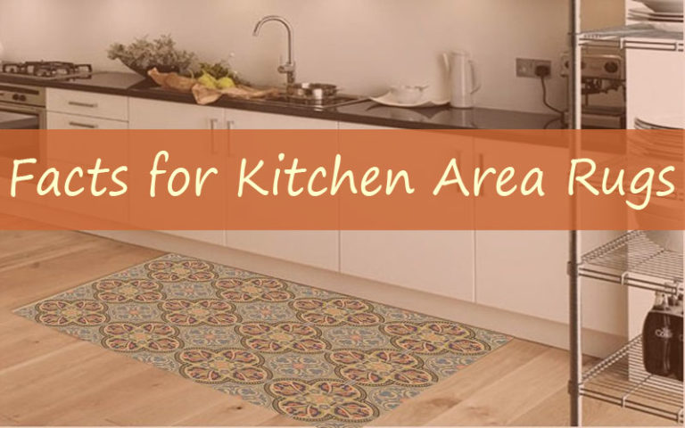 area rugs for kitchen reviewed 2021