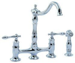 pegasus kitchen faucet steamer reviews of the best models pro lyndhurst series two handle