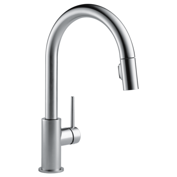best kitchen faucet home depot cabinets prices reviews 2019 top rated brands for the money quality