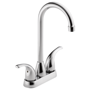 best kitchen faucet brand freestanding pantry reviews 2019 top rated brands for the money 1 peerless stainless