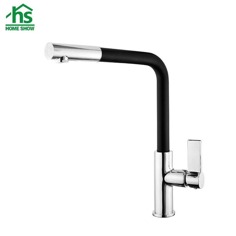 ecnomic kitchen sink faucet