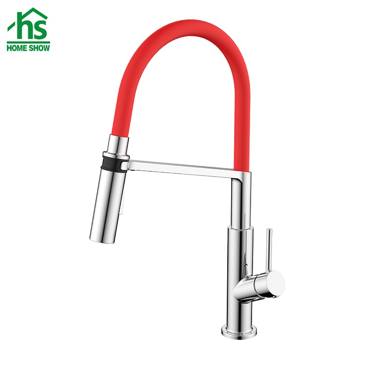 kitchen sink taps oem odm homeshow