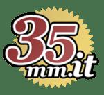 35mm_logoPagina