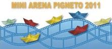 Schermata 2014-07-07 a 16.00.30