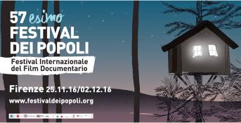 festival-dei-popoli-2