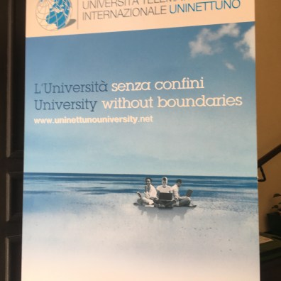 Università Telematica Internazionale Uninettuno