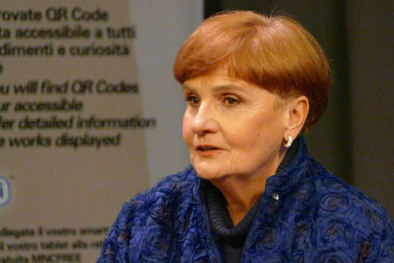 Renata Cellerino