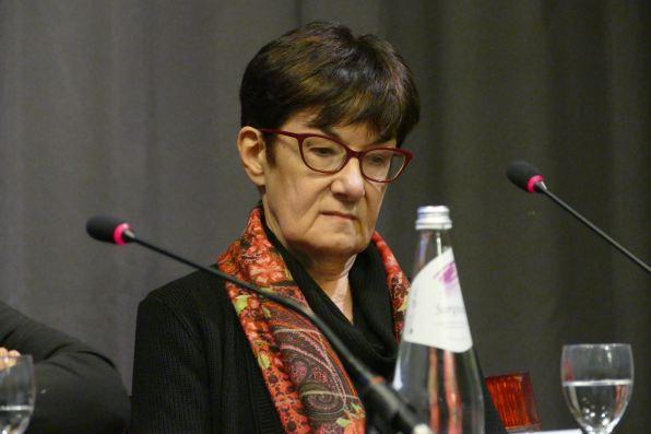 Silvia Delfuoco