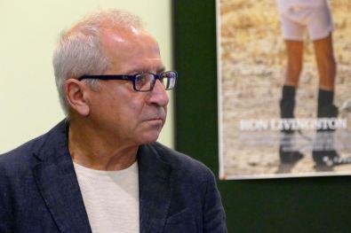Domenico Dinoia