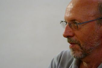 Giulio Rossini
