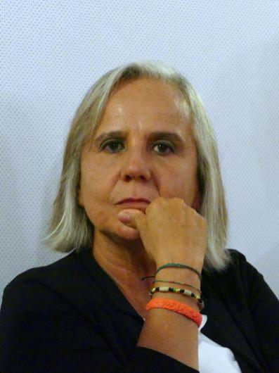Emanuela Piovano