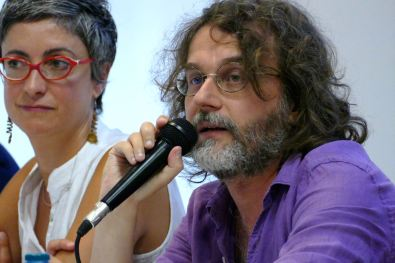 Alessandro Gaido