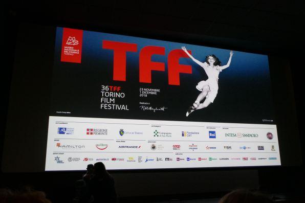 TFF2018