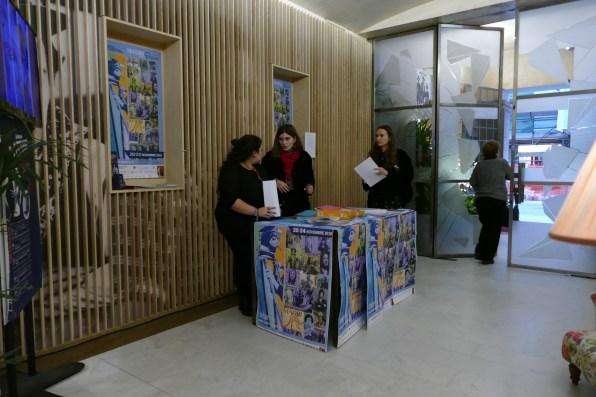 Cinema La Compagnia_Firenze