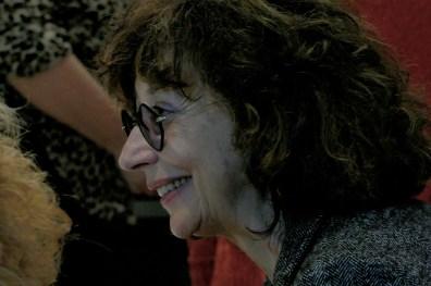Paola Paoli