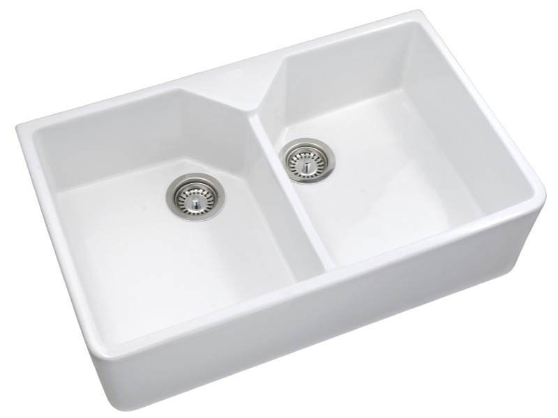 Belfast And Butler Sinks....whats The Difference??
