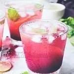 Macerated-Berries-Spritzer