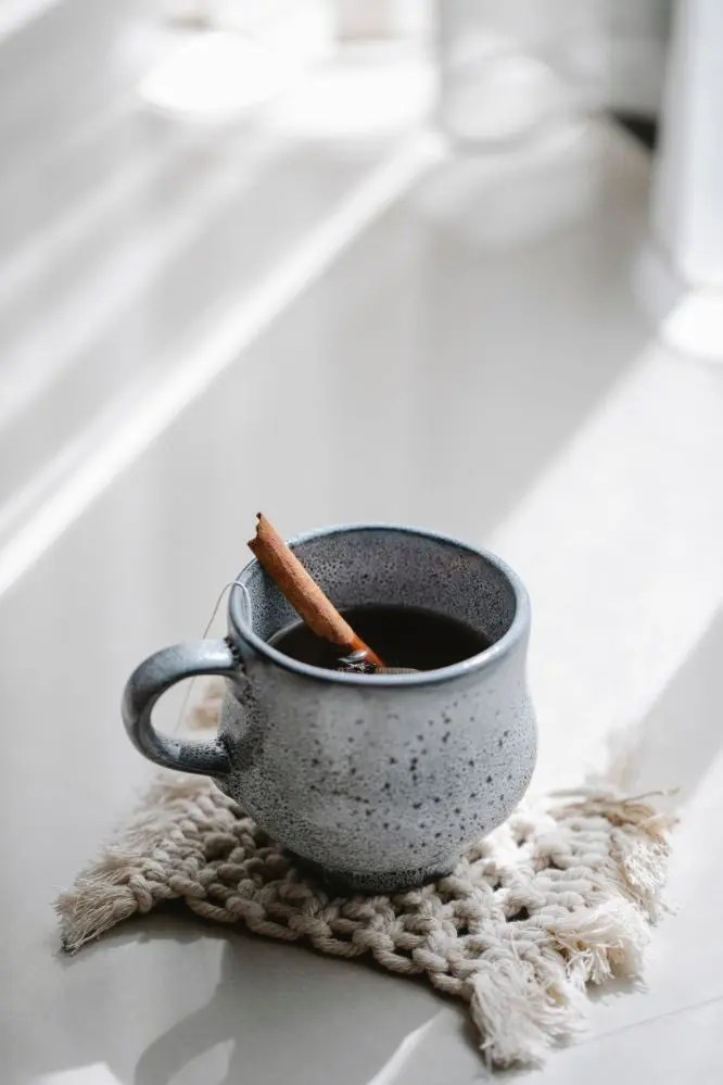 Best Teas to Begin Your Morning